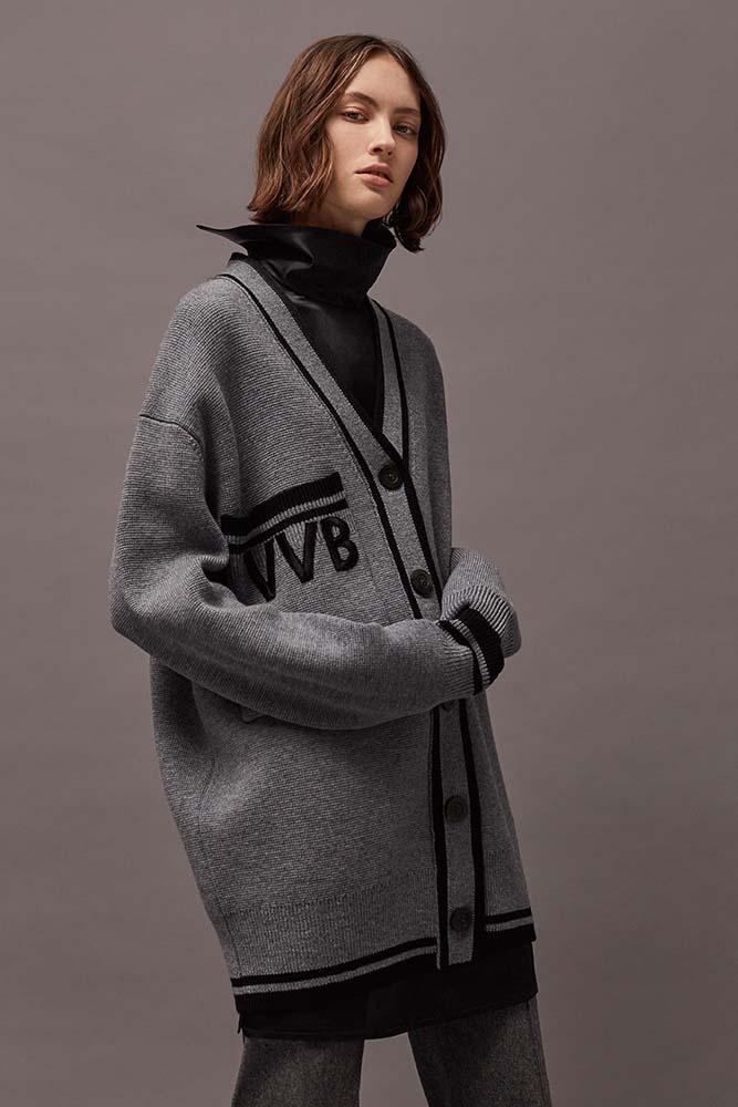 Victoria Beckham by Arno Frugier