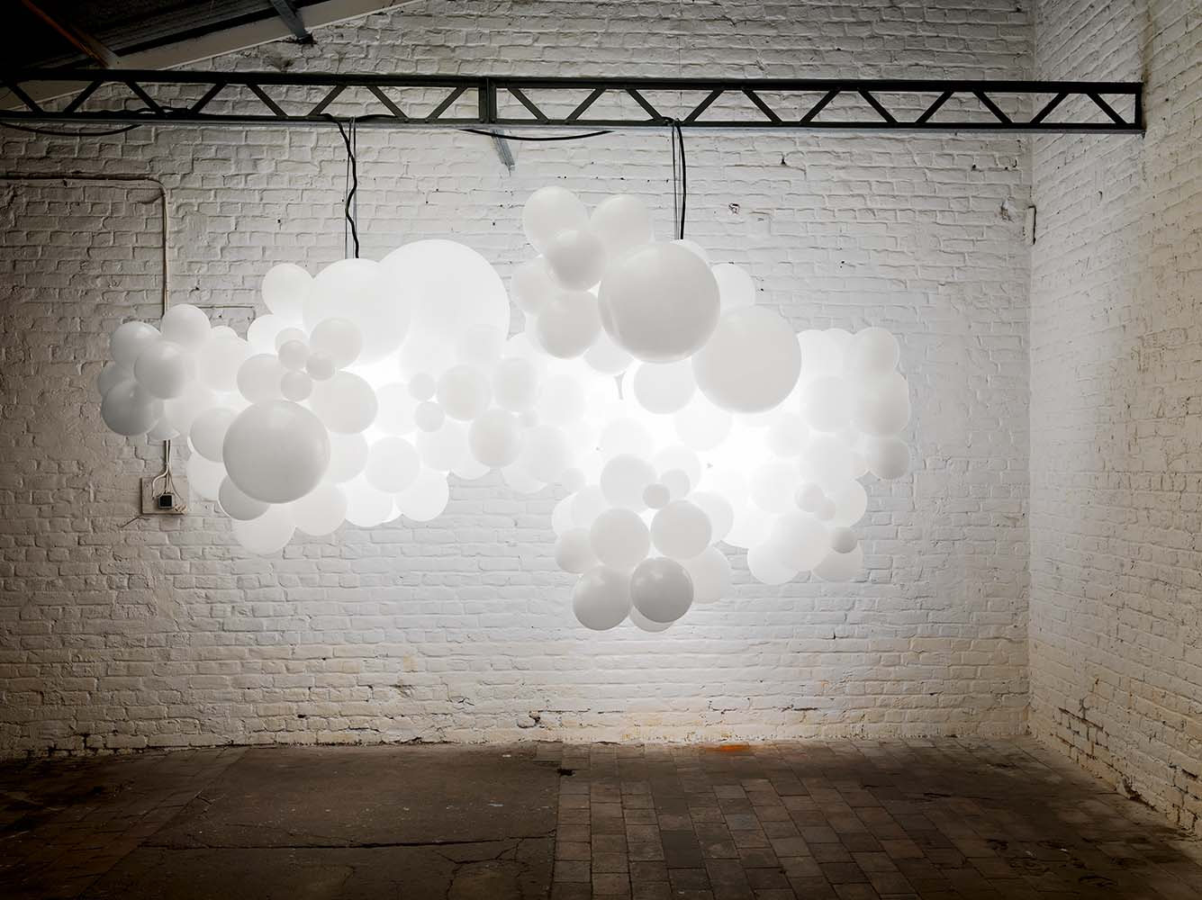 Cloud Computing by Charles Petillon