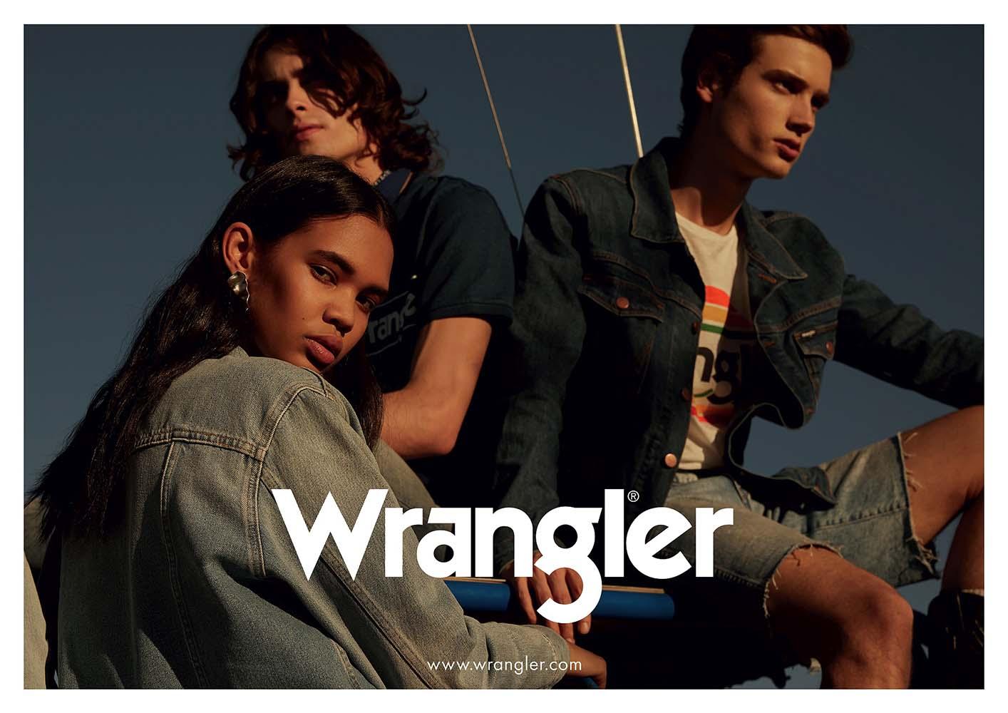 Wrangler by Uber & Kosher
