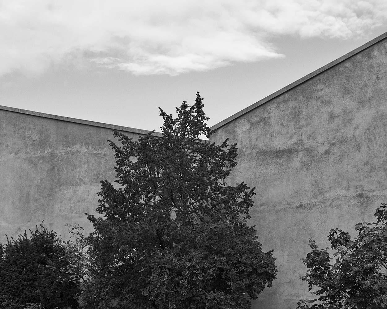 Yves Salomon by Amit